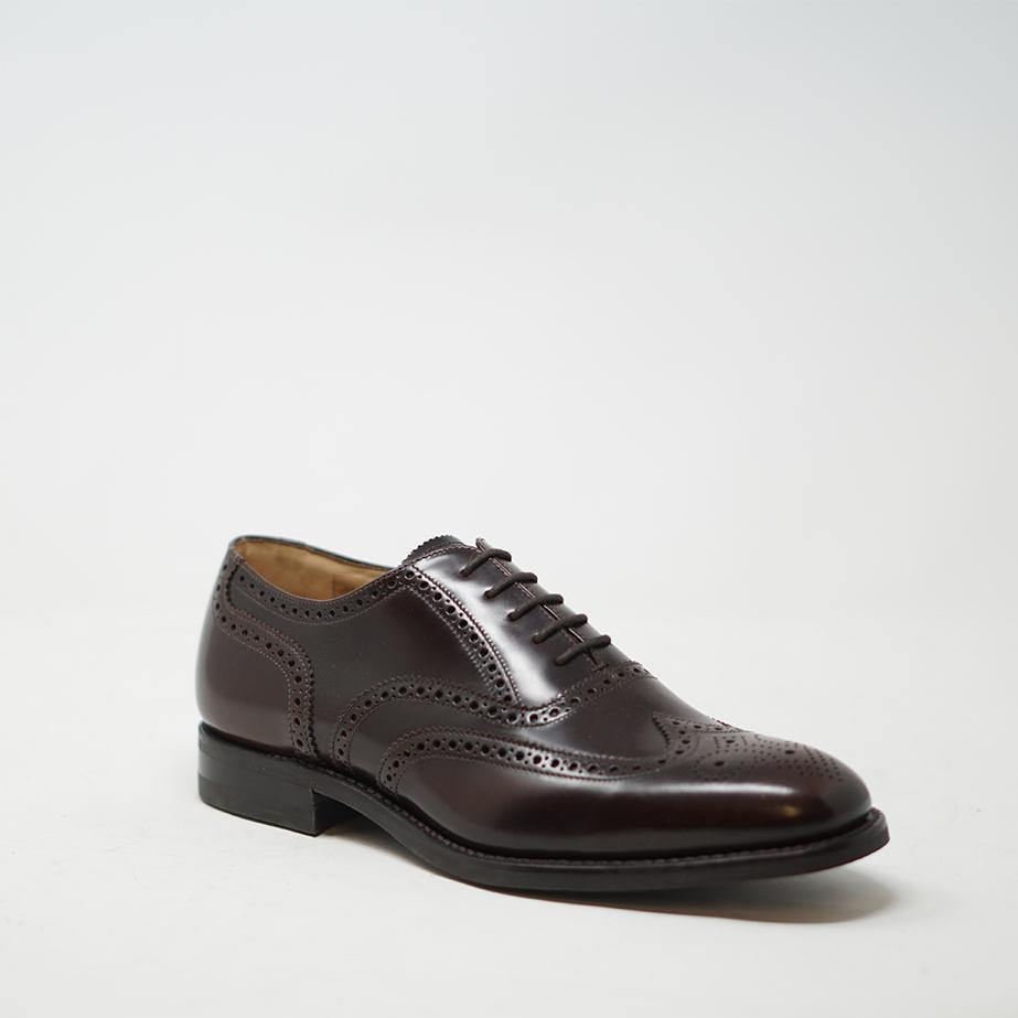 Loake Oxford 302