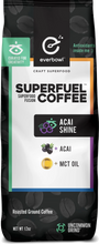Load image into Gallery viewer, ACAI SHINE™ 12oz Bag of Premium Coffee Grounds