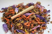 Load image into Gallery viewer, HEADCHANGE | A ROLLED MOOD ENHANCING HERBAL BLEND