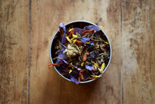 Load image into Gallery viewer, HEADCHANGE | A LOOSE MOOD ENHANCING HERBAL BLEND