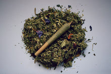 Load image into Gallery viewer, LIFT | A ROLLED HERBAL BLEND FOR THE OVERACTIVE MIND