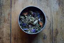 Load image into Gallery viewer, LIFT | A LOOSE HERBAL BLEND FOR THE OVERACTIVE MIND