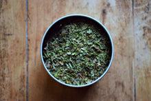 Load image into Gallery viewer, WARRIOR | A LOOSE HERBAL BLEND TO RELIEVE PAIN + MUSCLE TENSION