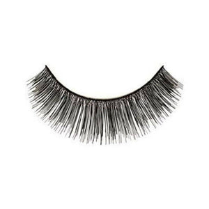 رموش من بروفوك PROVOC STRIPE Eyelashes