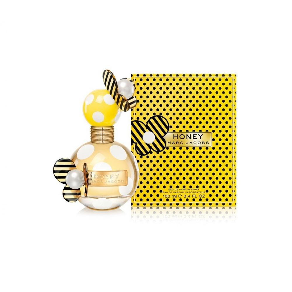 عطر هوني مارك جاكوبس MARC JACOBS Honey EDP
