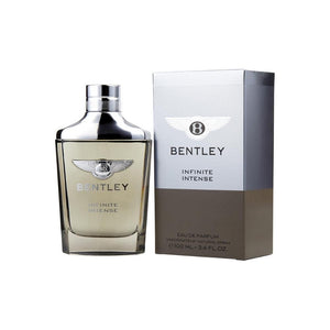 عطر انفنتي انتنس بينتلي BENTLEY Infinite Intense EDP