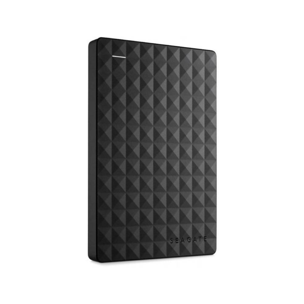 هارد خارجي سيجيت Seagate Expansion Portable Hard Drive