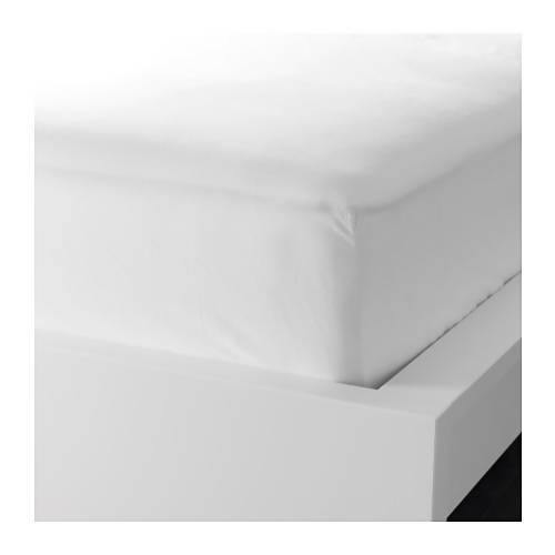 غطاء سرير ايكيا IKEA Bed Cover - Orisdi