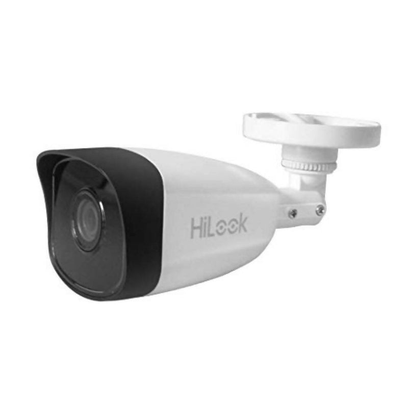 كامرة مراقبة هيجفيشن HiLook By Hikvision IPC-B121H 4mm Lens 2MP Camara