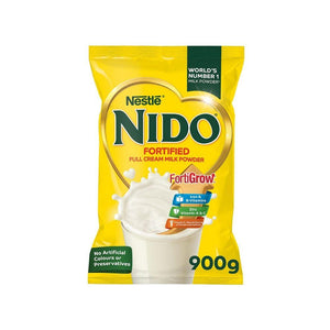 حليب اكياس نيدو نستله Nido Nestle Milk Bags