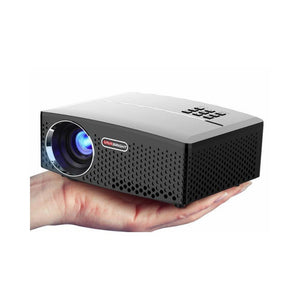 جهاز عرض فيفا برج ViviBright Gp80up Android Wifi Led Projector