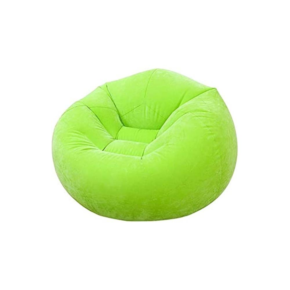 كرسي قابل للنفخ انتكس INTEX Beanless Bag Chair 68569