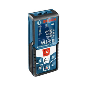 فيتة ليزرية من بوش  50 متر Bosch  Laser Measure Professional