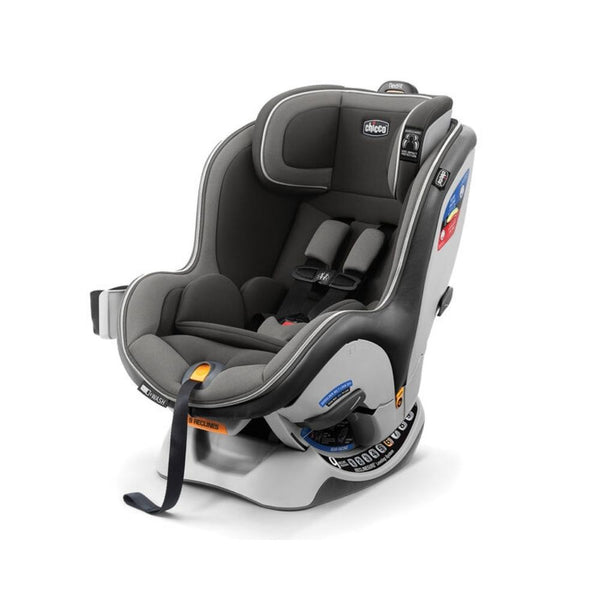 كرسي سيارة جيكو Chicco NextFit Zip Convertible Car Seat