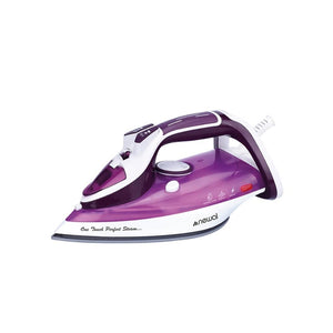 مكواة بخارية نيوال NEWAL Steam iron IRN-788