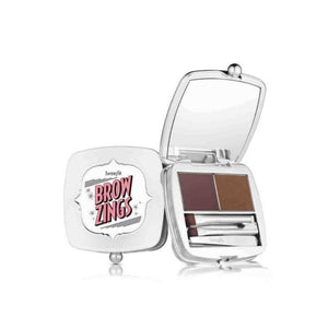 باودر حاجب بنفت BENEFIT Powder eyebrow