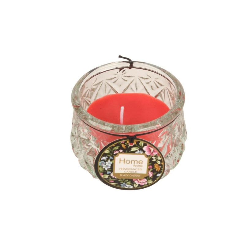 شمعة عيد الحب Valentine Day candle