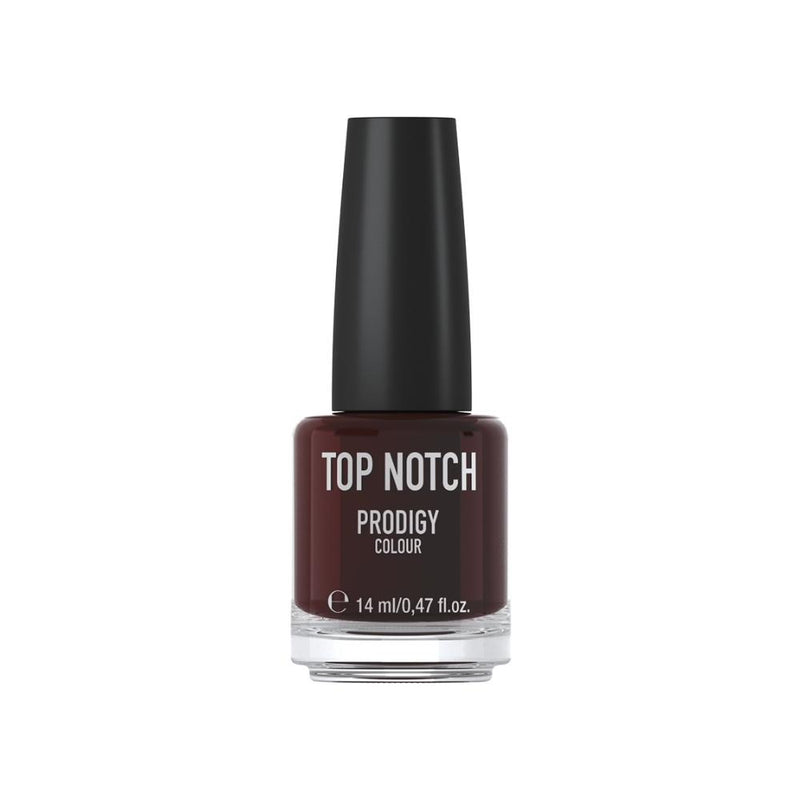 طلاء اظافر توب نوتج TOP NOTCH PRODIGY NAIL