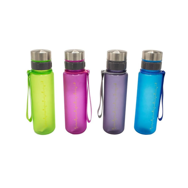 مطارة ماء Water Bottle