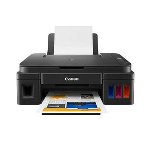 طابعة ليزرية من كانون Canon G3411 Digital Multifunction Laser Printer
