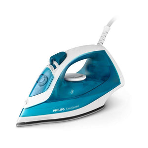 مكواة بخارية فيليبس PHILLIPS Steam iron GC1750