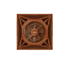 مروحة سقف نيوال Newal Ceiling fan FAN-405/04