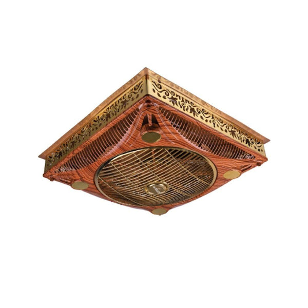 مروحة سقف نيوال Newal Ceiling fan FAN-408/04