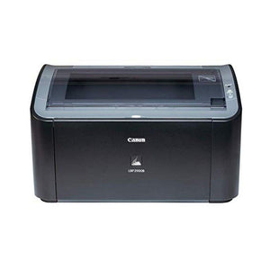 طابعة ليزرية من كانون Canon image CLASS LBP2900B Single Function Laser Monochrome Printer