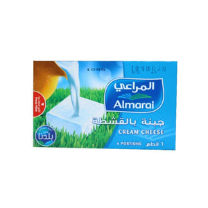 جبن المراعي Almarai cheese