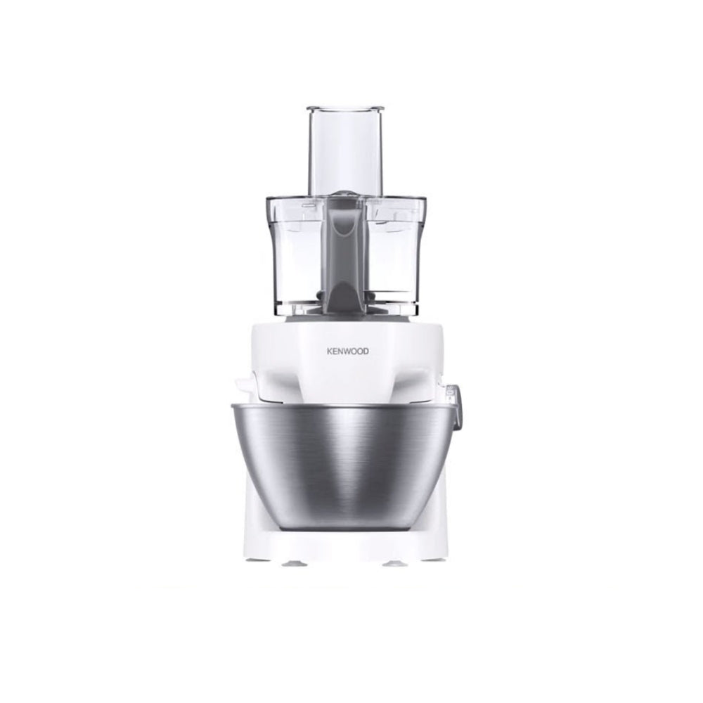 محضرة طعام كينوود KENWOOD Food Processor KHH326