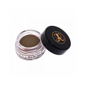 جل حواجب  انستازيا Anastasia Eyebrow Gel