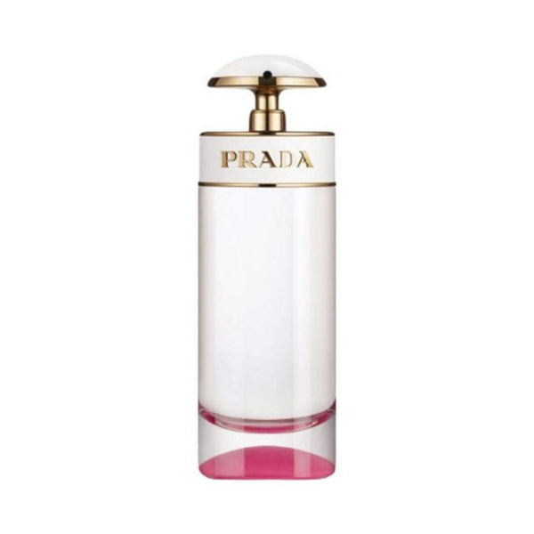 عطر برادا كاندي كيس للنساء PRADA CANDY KISS EDP