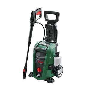 ماكينة غسل من بوش  125 بار Bosch Bar Universal Aquatak High Pressure Washer