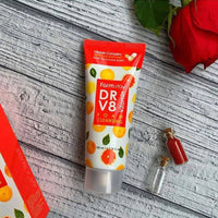 كريم مرطب لليدين فارم ستاي Farm Stay Visible Difference Hand Cream