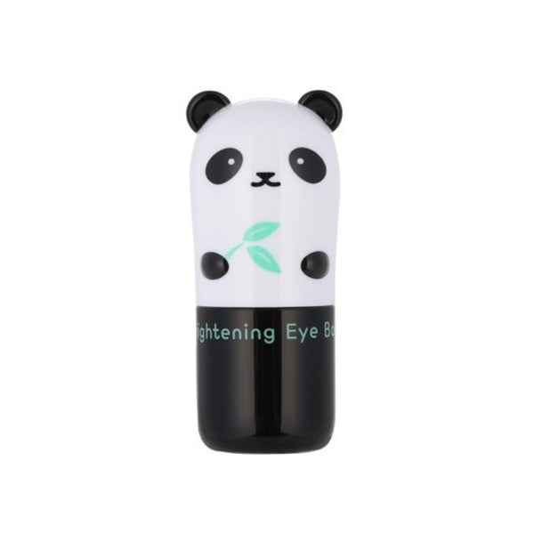 مرطب دريم برايتنينج اي بيز توني مولي TONY MOLY PANDAS DREAM BRIGHTENING EYE BASE