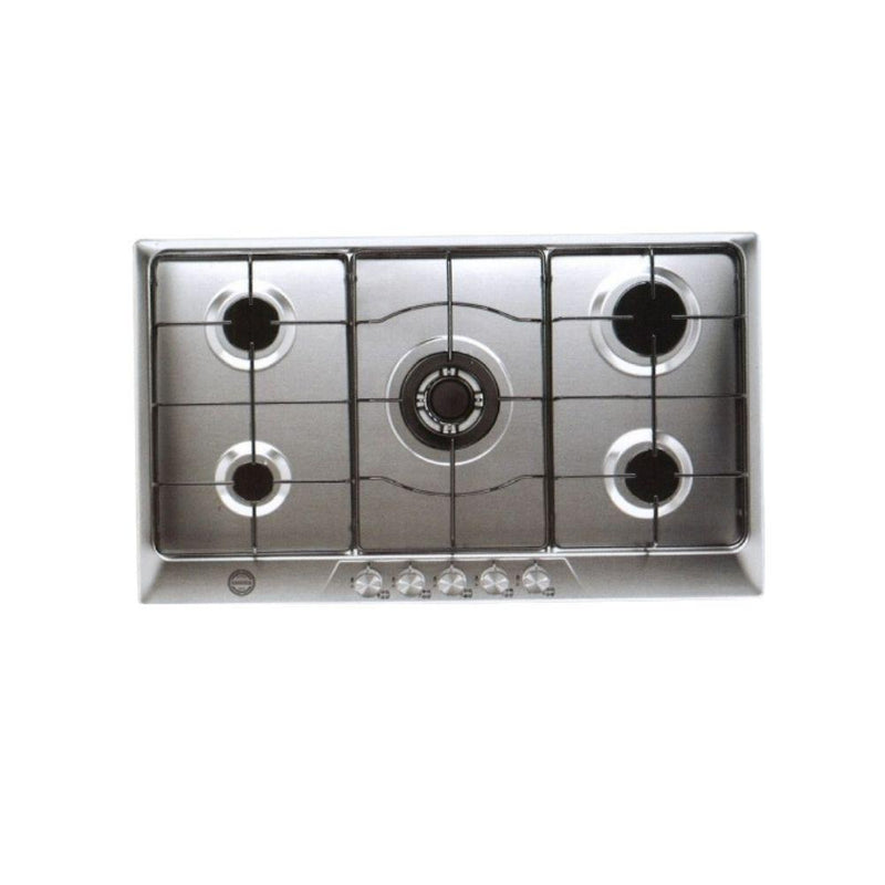 طباخ منضدي ارديسيا Ardesia Table Gas Hobs