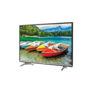 شاشة الحافظ AL HAFIDH 43 LED screen LB630