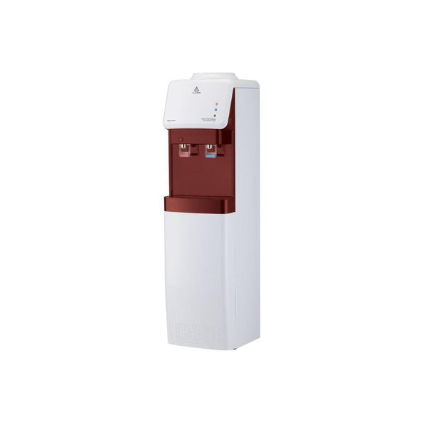 براد ماء الحافظ AL HAFIDH Water dispenser 99KWR