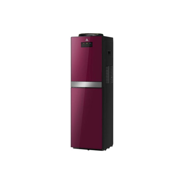 براد ماء الحافظ AL HAFIDH Water dispenser 78DSR