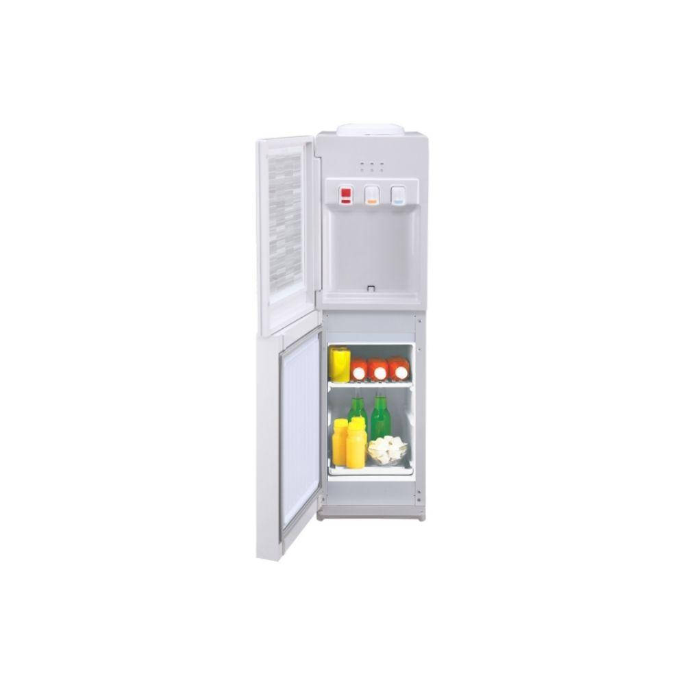 براد ماء الحافظ AL HAFIDH Water dispenser 78DSW