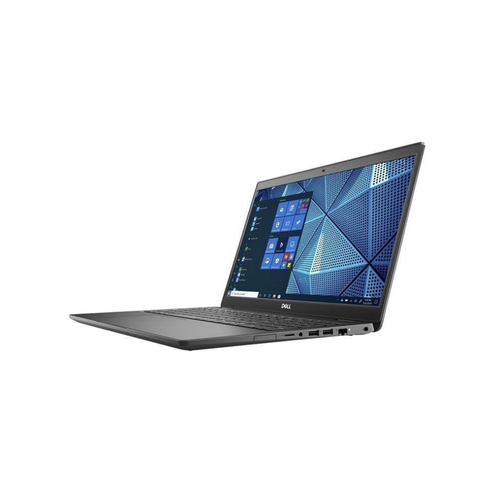 جهاز لابتوب ديل DELL latitude 3510 backlit