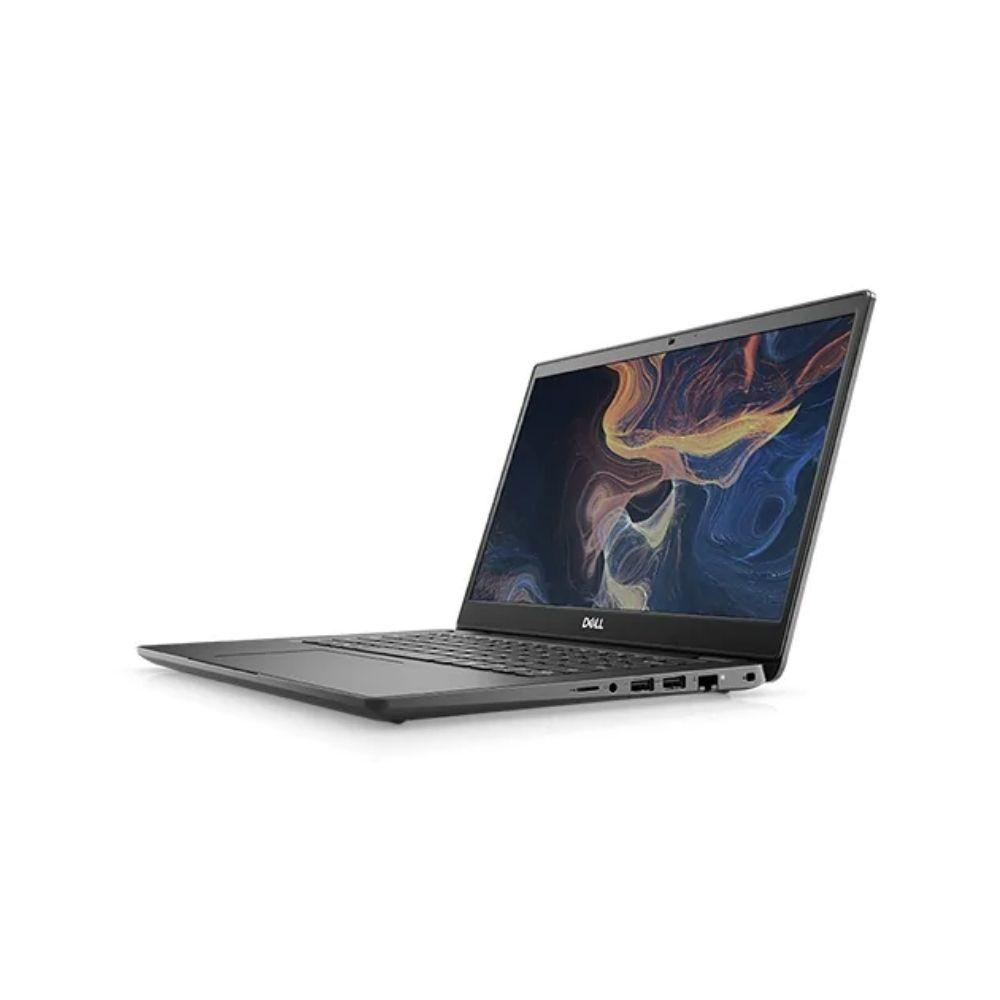 جهاز لابتوب ديل DELL latitude 3410 backlit