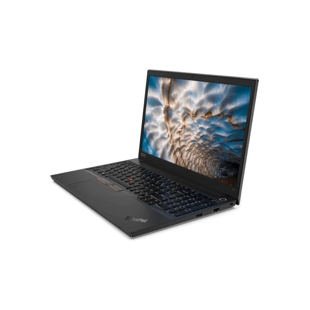جهاز لابتوب لينوفو LENOVO thinkpad e15