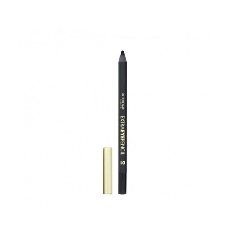 قلم عيون اكسترا ديبورا DEBORAH Extra Eye Pencil