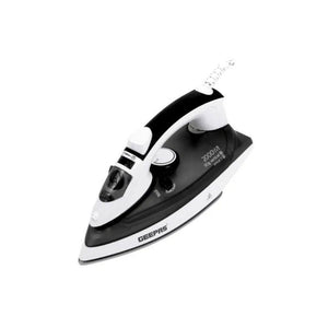 جيباس مكواة بخارية  Geepas Steam Iron with Variable Temperature Control