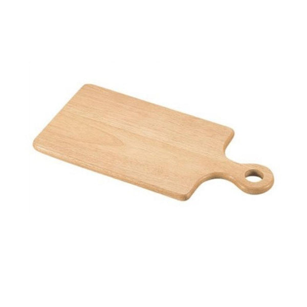 لوح تقطيع فلار بيرل متل Pearl Metal Flare Cutting Board