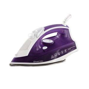 راسل هوبز مكواه بخارية Russell Hobbs Steam Iron RH23060‏
