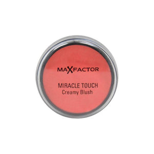 احمر خدود ميراكل توج ماكس فاكتور MAX FACTOR Miracle Touch Blush