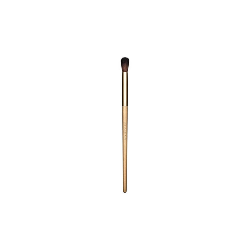فرشاة دمج كلارنس Clarins Blending Brush