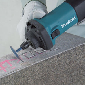 كوسرة تنعيم ماكيتا MAKITA Smoothing Liner